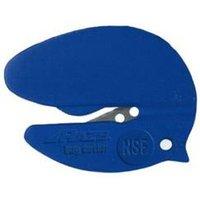 Pacific Handy Cutter Raze Bag Cutter Bulk - CBC-346B