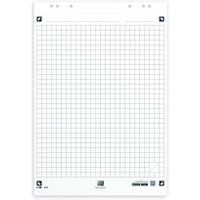 Oxford Smart Flip Chart Square A1 600 x 850   400059715