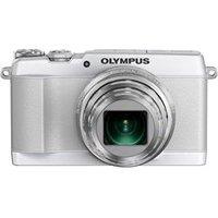 Olympus Traveller SH-1 PEN Digital Camera 3.0in LCD - V107080WE000