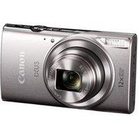 Canon IXUS 285 HS (3.0 inch Screen) Compact Digital Camera - 1079C007