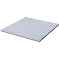 Decor tuintegel Cool grey mat 60x60cm