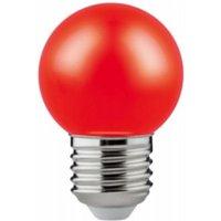Sylvania LED lichtbron E27 1W