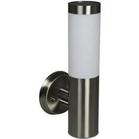 Luxform Idaho Wandlamp (39145)