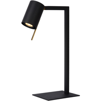 Lucide Design bureaulamp Lesley Lucide 03525-01-30