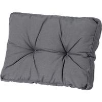 Loungekussen Madison Florance 60x43 basic grey