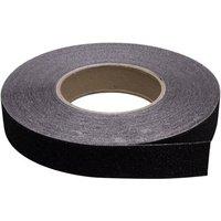 CanDo Traprenovatie Antislip Tape 25 mm 18 Meter