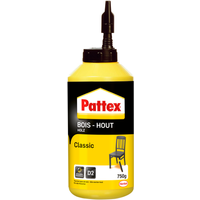 Pattex houtlijm classic 750 g