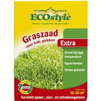 Ecostyle graszaad extra 250 g