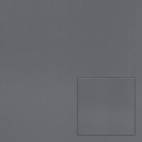 Vloertegel Softline Antra 33,0X33,0 cm (per m2)