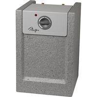 Plieger keukenboiler met koperen ketel 15L 2000W 12mm aansluiting