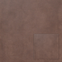 Vloertegel Trend Coffee 33,3X33,3 cm (per m2)