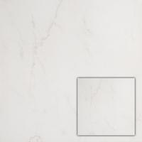 Vloertegel Pisanino Branco 33,3X33,3 cm (per m2)