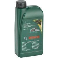 Bosch Olie voor zaagketting 1L