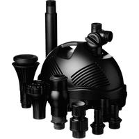 Elimax fonteinpomp serie Elimax 4000