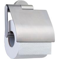 Tiger boston toiletrolhouder