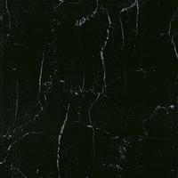 Vloertegel Pisanino Preto 33,3X33,3 cm (per m2)