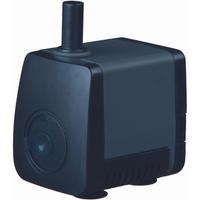 Eli-Indoor kamerfonteinpomp serie Eli-Indoor 600i