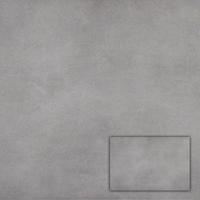 Vloertegel Jamaica Cinza Grijs 33,3X50,0 cm (per m2)