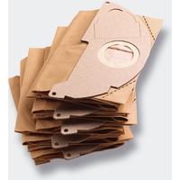 Kärcher 6.904-322.0 Papieren filter