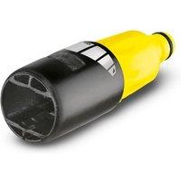 Kärcher 2.640-732.0 Adapter