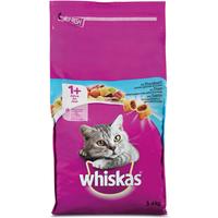Pedigree 500 gr koek multi biscrok kip-rund-merg