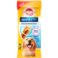 Pedigree 270 gr dentastix maxi