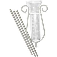 Regenmeter pluvius 1