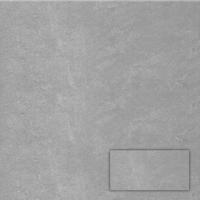 Vloertegels Basaltina 30.5X60.5 (per m2)