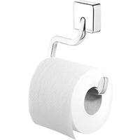 Tiger impuls toiletrolhouder chroom
