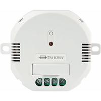 ACM-100 Inbouwdimmer multi