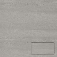 Vloertegels Contract Silver 30.5X60.5 (per m2)