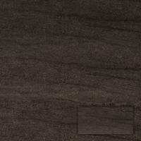 Vloertegels Contract Antracite 30.5X60.5 (per m2)