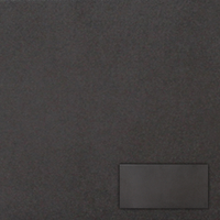 Vloertegel Traffic Antra 30,0X60,0 cm (per m2)