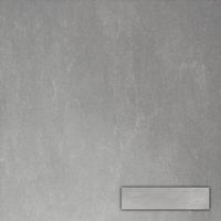 Vloertegels Basaltina 14.8X59.6 (per m2)