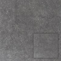 Vloertegel Ardennes Grey 60,0X60,0 cm (per m2)