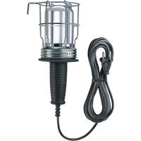 Brennenst looplamp 60w gloeilamp