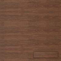 Vloertegels Jungle Brown 15.0X61.0 (per m2)