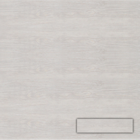 Vloertegels Jungle White 15.0X61.0 (per m2)
