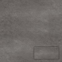 Vloertegel New York Dark Grey 30,0X60,0 cm (per m2)