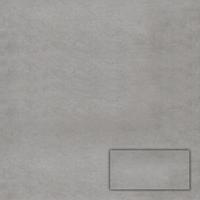 Vloertegel New York Light Grey 30,0X60,0 cm (per m2)