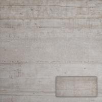 Vloertegels Betonage Brune 30.5X60.5 (per m2)