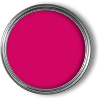 Histor perfect finish muurverf mat fuchsia 6933 2,5 l
