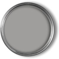 Histor perfect finish muurverf mat tin 6928 2,5 l