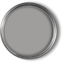 Histor perfect finish muurverf mat tin 6928 2,5 l