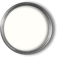 Histor perfect finish muurverf mat wit 6400 2,5 l