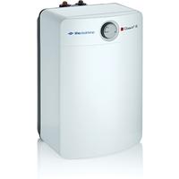 Daalderop Boiler 10 Liter inclusief installatieset