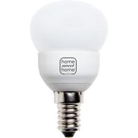 Home Sweet Home LED lamp (3,6W E14)