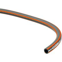 Comfort HighFLEX Slang 13mm (1-2) (18063)