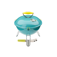 Tafelbarbecue 31375 Piccolino