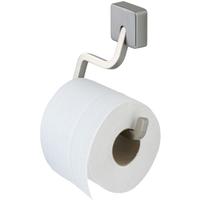 Tiger impuls toiletrolhouder rvs
